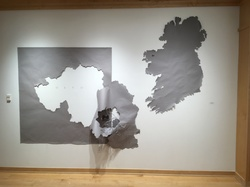"""imMIGRATION"" Exhibition"